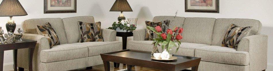 Shop Hughes Furniture