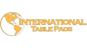 International Table Pads Logo